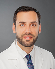 Provider Profile for Marwan F. Jumean, MD