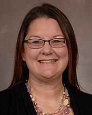 Profile for Sandra L. McKay, MD