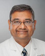 Jayeshkumar Patel, MD