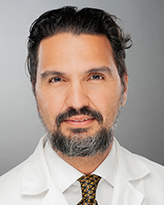 Provider Profile for Ismael A. Salas De Armas, MD