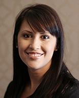 Provider Profile for Kristi L. Cox, NP