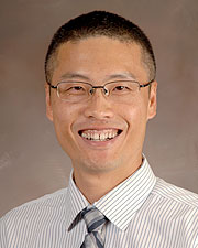 Provider Profile for Shaojie Han, MD