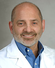 Profile for Gary Spiegel, MD