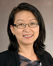 Profile for Jun Yin, MD, PhD