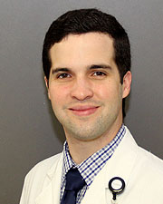 Provider Profile for Manuel F. Mas, MD
