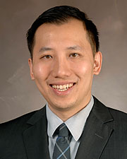 Profile for Tony T. Nguyen, MD