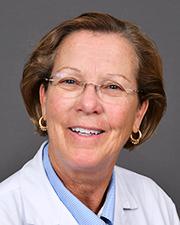 Debra L. Berry  Doctor in Houston, Texas