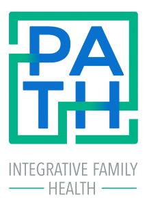 PathFullLogo-Blue&Green