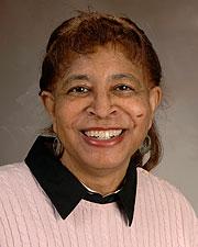 Profile for Deborah Pettway, LCDC