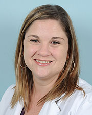 Provider Profile for Kimberly Miller, AuD