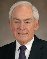 Norm Berkman
