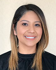 Denise Ramos, LCSW