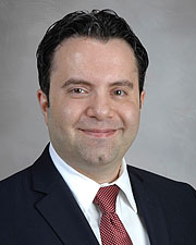 Provider Profile for Amir Mohsenin, MD, PhD