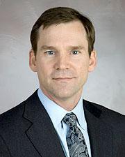 Todd Wilson, M.D.