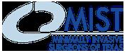 Minimally Invasive Surgeons of Texas Logo