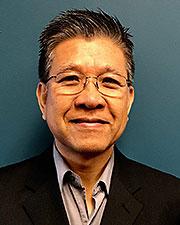 Timothy Nguyen, M.D.