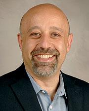 Profile for Robert Sabbara, NP