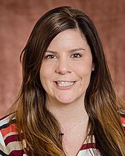 Provider Profile for Amy Crissman, MD
