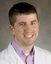 Profile for David Hunter, MD