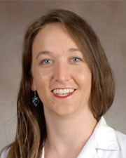 Profile for Sara Waters, MD