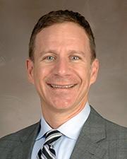 Profile for Allen A. Deutsch, MD