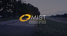 UT MIST video thumbnail