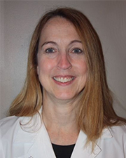 Provider Profile for Wendy J. Hawkins, MD