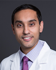 Provider Profile for Sukhdeep S. Basra, MD