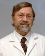 Provider Profile for George L. Delclos, MD, PhD