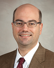 Provider Profile for Nicholas P. Bell, MD