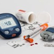 Diabetes blood glucose monitoring