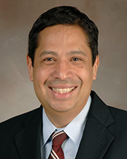 Provider Profile for David Aguilar, MD