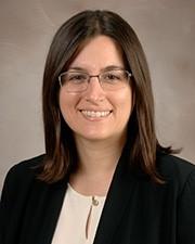 Katie Guttenberg MD