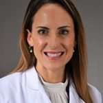Lisa R. DeGarmo  Doctor in Houston, Texas