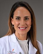 Lisa R. DeGarmo, NP