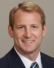 Provider Profile for Matthew E. Jordan, MD