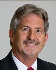 Provider Profile for Ken M. Korthauer, MD