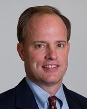 Provider Profile for Joseph O. Muscat, MD