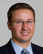 Provider Profile for Razvan G. Scobercea, MD