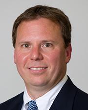 Provider Profile for Scott R. Stanislaw, MD