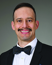 Provider Profile for R. Tomás DaVee, MD