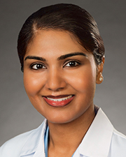 Provider Profile for Angelina R. Edwards, MD