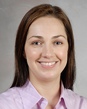 Provider Profile for Aleksandra M. De Golovine, MD