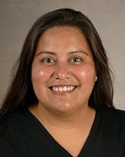 Alma Palacios