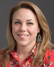 Profile for Leslie K. Taylor, PhD