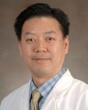 Provider Profile for Phuc D. Nguyen, MD