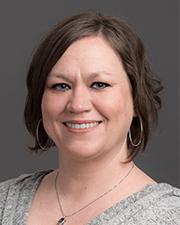 Provider Profile for Johanna Pule, LCSW