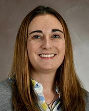 Dr. Jessica Rose