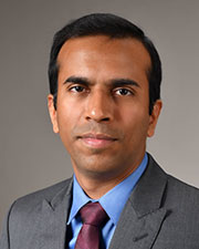 Provider Profile for Srinivas Ramireddy, MD