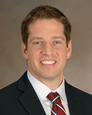 Profile for Jacob Worsham, MD